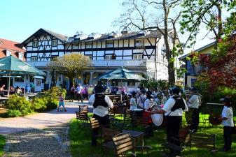 Boltenhagen Konzerte